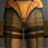 Gold Pants (M) Icon.png