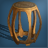 Openwork Stool (Brown) Icon.png