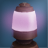 Track Joint Icon.png