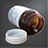 Stomach Medicine Icon.png