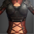 Iron Armor (F) Icon.png