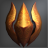Gold Shield Icon.png
