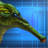 Needlenose Giraffe Icon.png