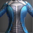 Colony Clothing (F) Icon.png