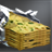 Compressed Biscuit I Icon.png