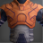 Bronze Armor (M) Icon.png