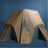 Communications Array Base Icon.png