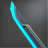 Energy Sword Icon.png