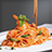 Vegetarian Noodles Icon.png