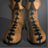 Leather Boots (F) Icon.png