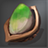 Nuts Icon.png