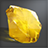 Resin Icon.png