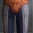 Bronze Pants (M) Icon.png