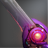 Diamond Sword (2H) Icon.png
