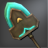 Energy Shovel Icon.png