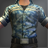 Fatigues Clothing (M) Icon.png