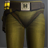 Aluminum Pants (F) Icon.png