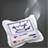 Heat Pack Icon.png