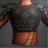 Iron Armor (M) Icon.png