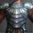 Copper Armor (M) Icon.png