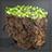 Fertilizer Pallet Icon.png