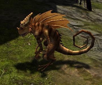Golden dragon explorations barry bonds used steroids