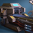 Repair Machine Icon.png