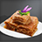 Meatloaf Icon.png