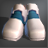Silver Boots (F) Icon.png