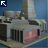 Fusion Plant Icon.png