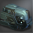 Vehicle Engine Type 03 Icon.png