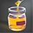 Puree Icon.png