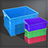 Simple Plastic Icon.png