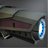 Airship Thruster Icon.png