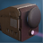 Track End Icon.png