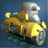 Recycle Machine Icon.png