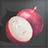 Onion Icon.png