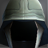 Steel Helmet (M) Icon.png