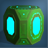 Monster Beacon 01 Icon.png