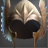 Steel Helmet (F) Icon.png