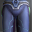 Steel Pants Type2 (M) Icon.png