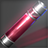Herbal Juice Icon.png