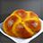 Pumpkin Bread Icon.png