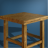 Exquisite Table Icon.png