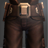 Guard Pants (F) Icon.png