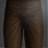 Copper Pants (M) Icon.png