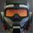 Cortical Helmet (M) Icon.png
