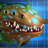 Dayu Icon.png