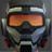 SC Helmet Type1 (M) Icon.png