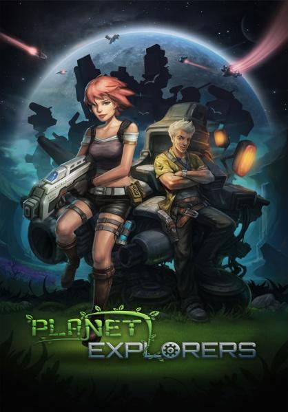 File:Planet Explorers poster.jpg
